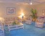 Image 2 - intérieur - Maison de vacances Sunrise, Daytona Beach Palm Coast