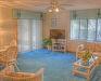 Image 4 - intérieur - Maison de vacances Sunrise, Daytona Beach Palm Coast