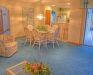 Image 5 - intérieur - Maison de vacances Sunrise, Daytona Beach Palm Coast