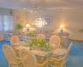 Image 3 - intérieur - Maison de vacances Sunrise, Daytona Beach Palm Coast