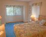 Image 13 - intérieur - Maison de vacances Sunrise, Daytona Beach Palm Coast