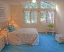 Image 10 - intérieur - Maison de vacances Sunrise, Daytona Beach Palm Coast