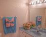 Image 12 - intérieur - Maison de vacances Sunrise, Daytona Beach Palm Coast