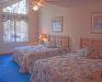 Image 14 - intérieur - Maison de vacances Sunrise, Daytona Beach Palm Coast