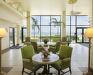 Image 6 extérieur - Appartement Oceanside Inn, Daytona Beach Shores
