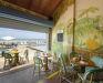 Image 9 extérieur - Appartement Oceanside Inn, Daytona Beach Shores