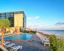 Image 5 extérieur - Appartement Oceanside Inn, Daytona Beach Shores
