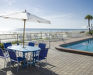 Image 7 extérieur - Appartement Oceanside Inn, Daytona Beach Shores