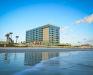 Image 3 extérieur - Appartement Oceanside Inn, Daytona Beach Shores