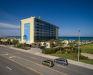 Image 8 extérieur - Appartement Oceanside Inn, Daytona Beach Shores