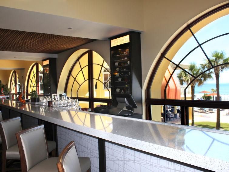 Plaza Resort - Apartment - Daytona Beach Shores