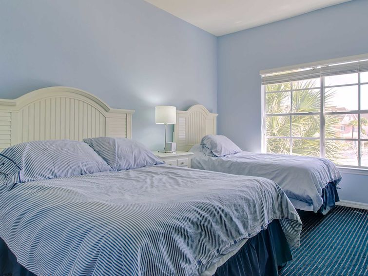 Runaway Beach Resort Apartments 2 - Kissimmee