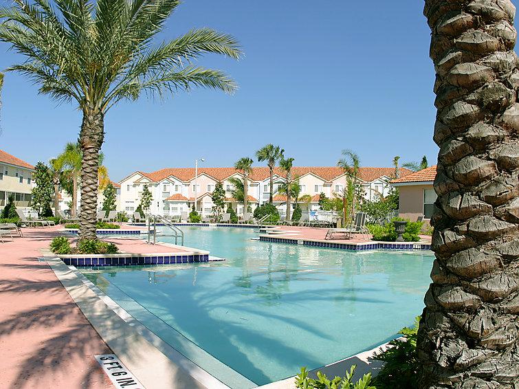 Runaway Beach Resort Apartments 2