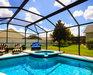 Foto 24 interior - Casa de vacaciones Citroen, Kissimmee