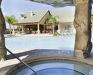 Bild 38 Aussenansicht - Ferienhaus Candy Palm Villa 4, Kissimmee