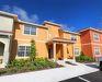 Bild 29 Aussenansicht - Ferienhaus Candy Palm Villa 4, Kissimmee