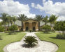 Bild 31 Aussenansicht - Ferienhaus Candy Palm Villa 4, Kissimmee