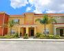 Bild 28 Aussenansicht - Ferienhaus Candy Palm Villa 4, Kissimmee