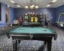 Bild 34 Aussenansicht - Ferienhaus Candy Palm Villa 4, Kissimmee