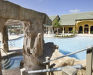 Bild 36 Aussenansicht - Ferienhaus Candy Palm Villa 4, Kissimmee