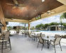 Bild 37 Aussenansicht - Ferienhaus Candy Palm Villa 4, Kissimmee