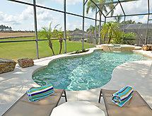 Davenport - Holiday House Park Villa