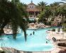 Foto 21 exterieur - Vakantiehuis Regal Palms Aladdins Palace, Davenport
