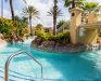 Foto 15 exterieur - Vakantiehuis Regal Palms Aladdins Palace, Davenport