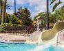 Foto 17 exterieur - Vakantiehuis Regal Palms Aladdins Palace, Davenport