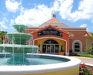 Foto 30 exterieur - Vakantiehuis Regal Palms Aladdins Palace, Davenport