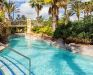Foto 18 exterieur - Vakantiehuis Regal Palms Aladdins Palace, Davenport