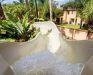 Foto 22 exterieur - Vakantiehuis Regal Palms Aladdins Palace, Davenport