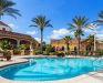 Foto 19 exterieur - Vakantiehuis Regal Palms Aladdins Palace, Davenport