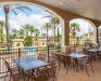 Foto 25 exterieur - Vakantiehuis Regal Palms Aladdins Palace, Davenport
