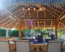 Foto 23 exterieur - Vakantiehuis Regal Palms Aladdins Palace, Davenport