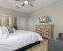Image 24 - intérieur - Maison de vacances Crofton Villa, Davenport