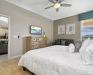 Image 23 - intérieur - Maison de vacances Crofton Villa, Davenport