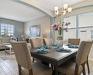 Image 11 - intérieur - Maison de vacances Crofton Villa, Davenport