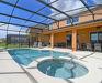 Image 38 extérieur - Maison de vacances Crofton Villa, Davenport