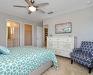 Image 27 - intérieur - Maison de vacances Crofton Villa, Davenport