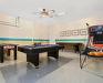 Image 34 - intérieur - Maison de vacances Crofton Villa, Davenport