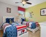 Image 33 - intérieur - Maison de vacances Crofton Villa, Davenport