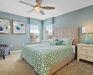 Image 25 - intérieur - Maison de vacances Crofton Villa, Davenport