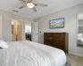 Image 21 - intérieur - Maison de vacances Crofton Villa, Davenport