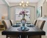 Image 12 - intérieur - Maison de vacances Crofton Villa, Davenport
