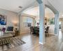 Image 10 - intérieur - Maison de vacances Crofton Villa, Davenport