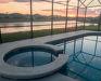 Image 40 extérieur - Maison de vacances Crofton Villa, Davenport