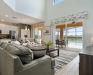 Image 2 - intérieur - Maison de vacances Crofton Villa, Davenport