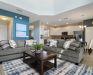 Image 6 - intérieur - Maison de vacances Crofton Villa, Davenport