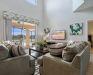 Image 5 - intérieur - Maison de vacances Crofton Villa, Davenport